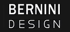Bernini Design Genset Controllers