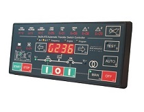 Genset Controller Manufacturers BE28