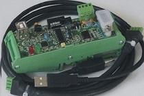 Genset Controller Manufacturers MODBUS