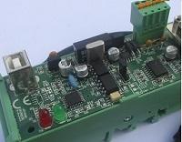 RS485 USB CONVERTER 200X156