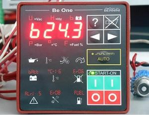 Purchase Be1 Auto Start Module