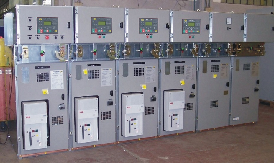 generator control panel manufacturers genset controller 12 volt wiring diagram for solar panel system wiring diagram of amf panel #11