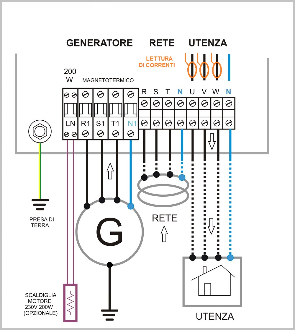 Wiring Diagram Besides Motorcycle Headlight Relay A Diagrams With Can Bus Hid Conversion Kit
