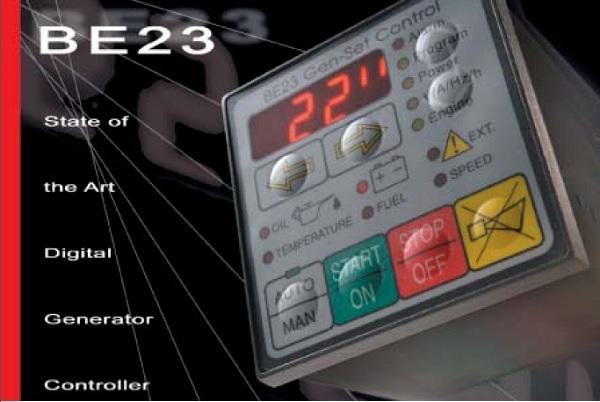 house wiring diagram symbols be23 genset controller ndash genset controller