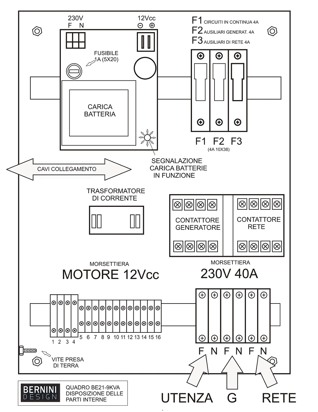 suzuki swift wiring diagrams images automotive wiring diagrams service