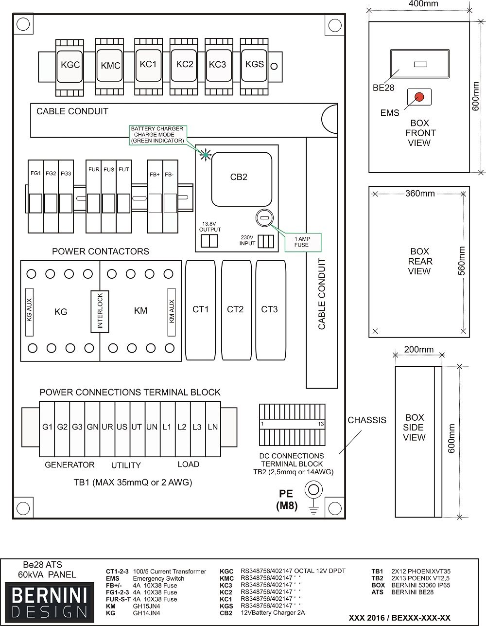 Automatic Transfer Switch Circuit Diagram furthermore Automatic Transfer Switch Configuration besides Panel Wiring Diagram 2 furthermore Automatic Changeover Switch For Generator Circuit Diagram additionally Generac Generator Wiring Diagram. on ats diagram for generator