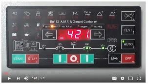 Markon Generator Wiring Diagram moreover Control Panel Wiring Standards further S Trailer Light Wiring Diagram furthermore Gem Remote Wiring Diagram moreover Orenco Systems Control Panel Wiring Diagram. on wiring diagram panel control genset